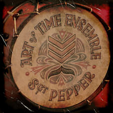 Art of Time Ensemble, Sgt Pepper Lonely Heart Club Band